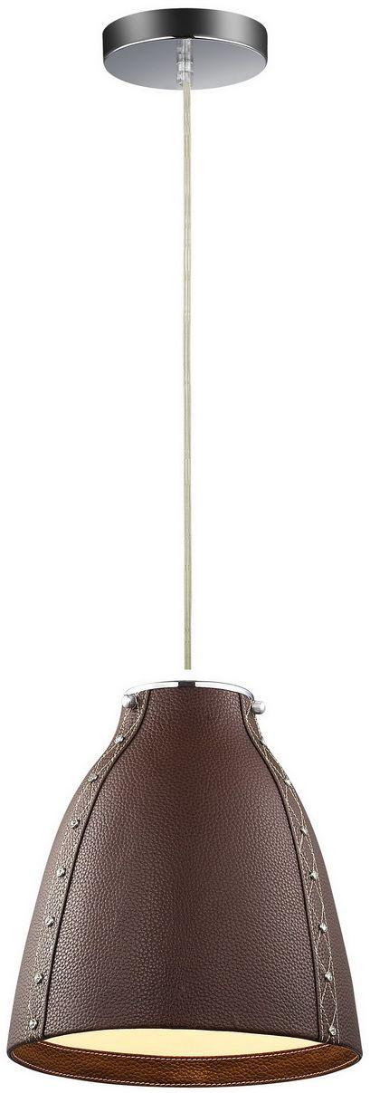 Светильник подвесной Favourite Haut, 1 х E27, 60. 1366-1P1366-1P
