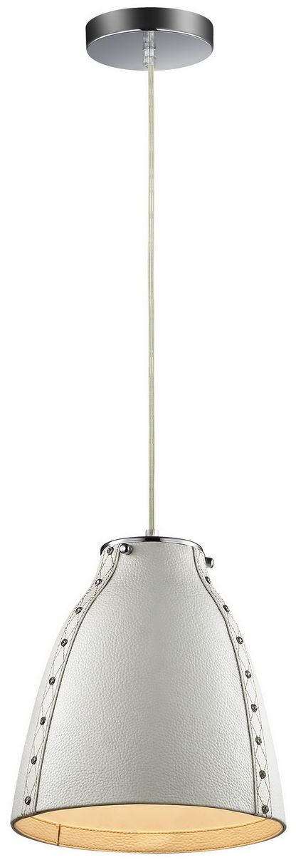 Светильник подвесной Favourite Haut, 1 х E27, 60. 1367-1P1367-1P
