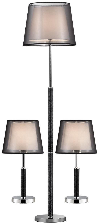 Набор светильников Favourite Super-set, 3 х E27, 60. 1429-SET1429-SET