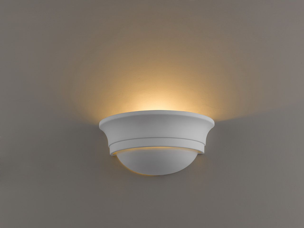 Светильник настенный Favourite Pintura, 1 х E14, 40. 1479-1W1479-1W