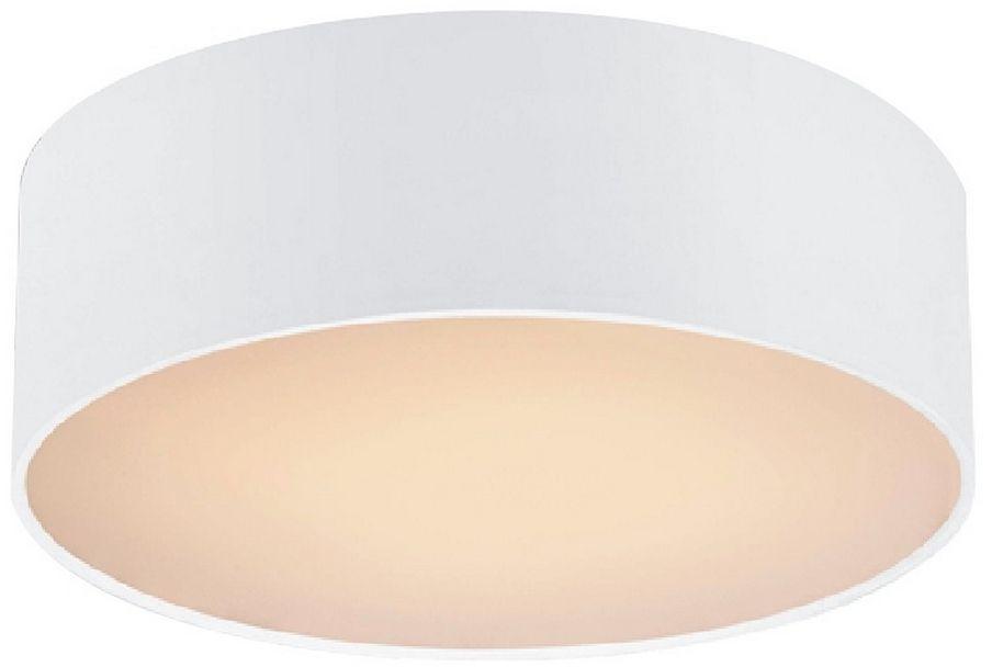 Светильник потолочный Favourite Cerchi, 2 х E27, 25W. 1515-2C1515-2C
