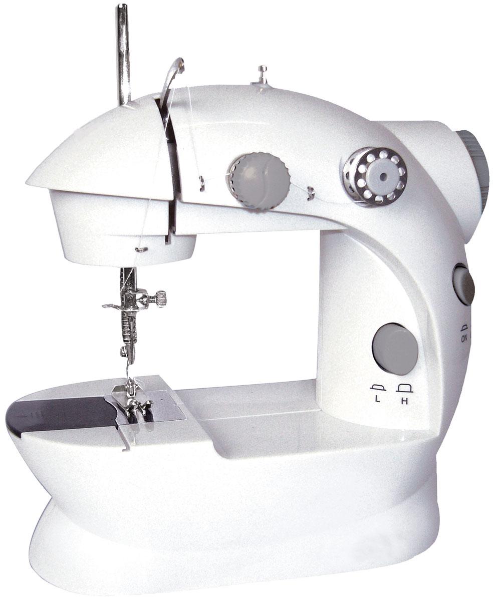 Irit IRP-01 швейная машина - Швейные машины и аксессуары