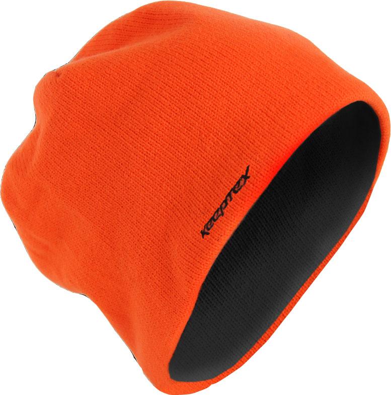 OZON.ruGH653Вязаная шапка имеет трехслойную структуру. Внутренний слой, непосредственно соприкасающийся с кожей головы и волосяным покровом, изготавливается из антибактериального микрофлиса, создающего ощущение мягкости, тепла и комфорта. Средний слой составляет специальная дышащая мембрана PORELLE ®, разработанная на основе современных нанотехнологий. Высокое качество мембраны, ее уникальные свойства делают изделия водонепроницаемыми, эластичными, надежно защищающими вашу голову от ветра и влаги, а также гарантируют их длительное использование. Наружный слой выполняется из невпитывающих и непроводящих влагу нитей акрила, которые делают изделия долговечными, прочными, сохраняющими форму и внешний вид. Вязаная шапка специально разработана для использования на открытом воздухе в холодное время года. Внутренний слой – 100% микрофлис.Мембранная вставка - водонепроницаемая дышащая ветронепроницаемая полиуретановая мембрана PORELLE SPORT ® 25 микрон.Внешний слой – 100% акрил.