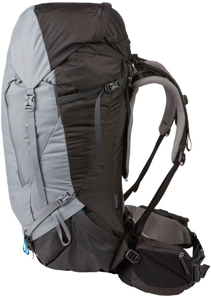 Рюкзак туристический женский Thule