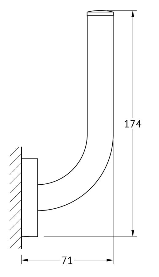 Аксессуары торговой марки Ellux производятся на заводе ELLUX Gluck s.r.o., имеющем 20-летний опыт работы. Продукция завода Ellux представлена на российском рынке уже более 10 лет и за это время успела завоевать заслуженную популярность у покупателей, отдающих предпочтение дорогой и качественной продукции. Весь цикл производства изделий осуществляется на территории Чешской республики. Высококачественная латунь — дорогостоящий многокомпонентный медный сплав с основным легирующим элементом – цинком. Обладает высокой прочностью и коррозионной стойкостью. Считается лучшим материалом для изготовления аксессуаров, смесителей и другого сантехнического оборудования. Гарантия 15 лет. Длительный срок службы подтверждается 15-ти летней гарантией производителя при условии правильной эксплуатации. Надежное крепление аксессуаров к стене обусловлено использованием качественных и прочных материалов крепежных элементов и хорошо продуманной конструкцией, разработанной с учетом возможных нагрузок. Премиум качество. Находясь в более доступном ценовом сегменте, аксессуары торговой марки ELLUX обладают всеми качествами продукции PREMIUM.