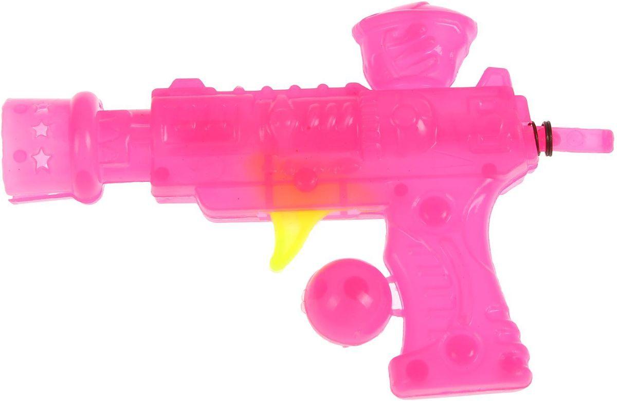 Sima-land Стрелялка Пистолет 1696177