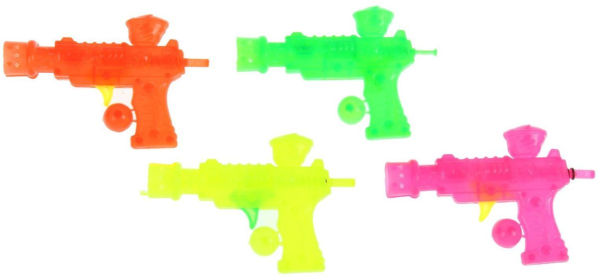 Sima-landСтрелялка Пистолет 1696177 Sima-land