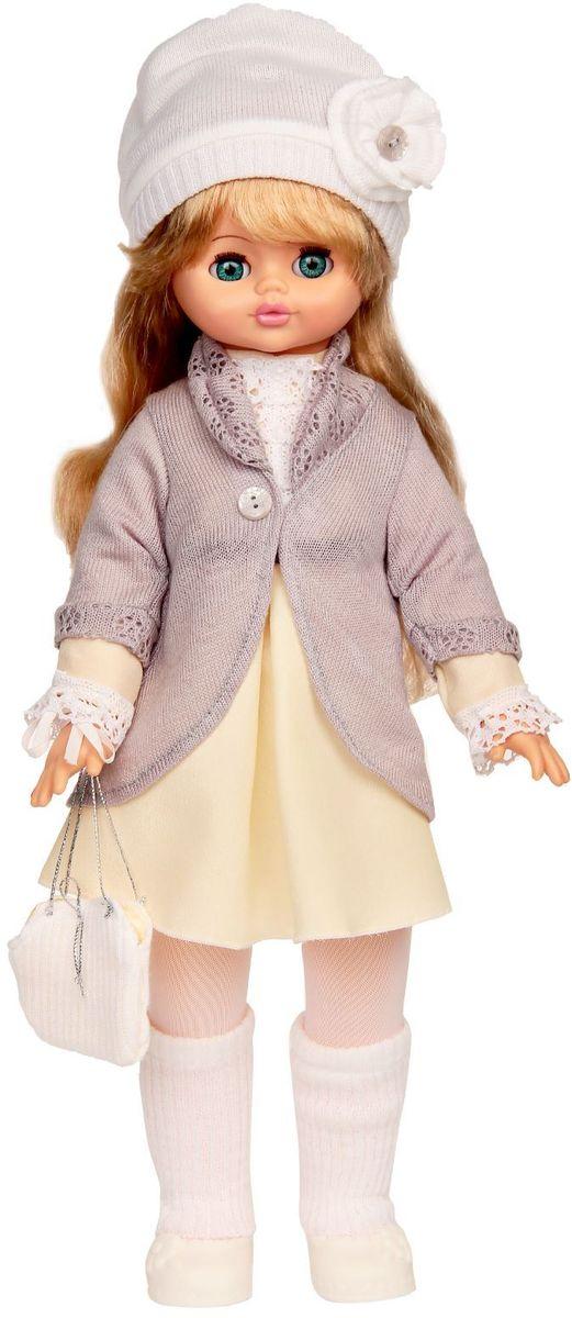 Весна Кукла озвученная Алиса 22 куклы и одежда для кукол весна озвученная кукла саша 1 42 см