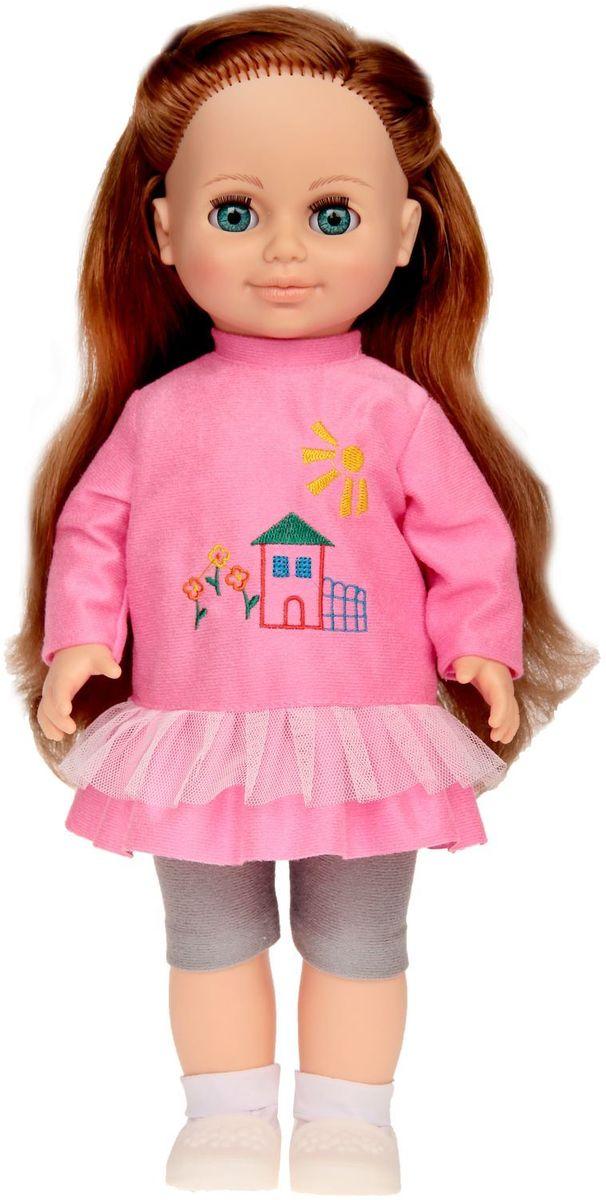Sima-land Кукла озвученная Анна 43 см 2292317 кукла весна маргарита 11 озвученная