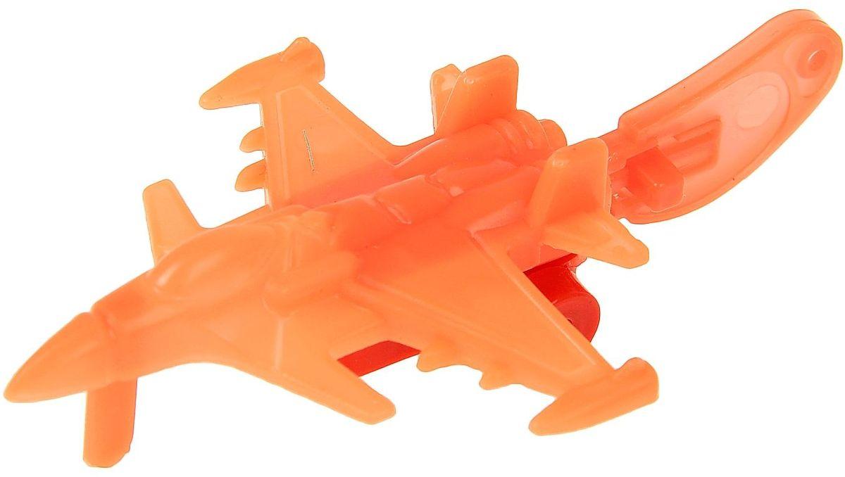 Sima-land Стрелялка Реактивный самолет