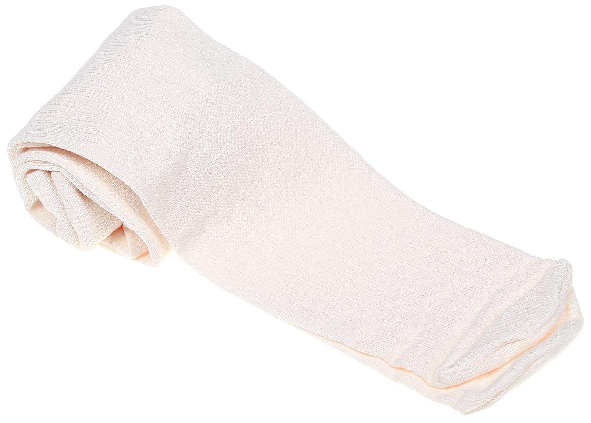 Колготки для девочки Knittex, цвет: светло-розовый. Puchatki. Размер 80/86 мадагаскар 1 3 3 blu ray