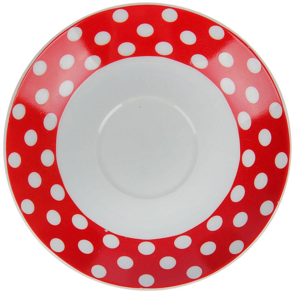 Чашки и тарелки картинки для детей