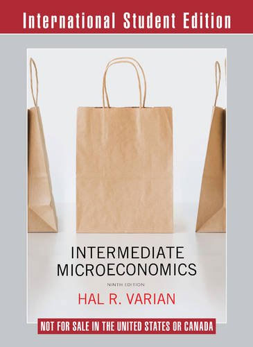 Intermediate Microeconomics: A Modern Approach racism in translation a cda approach