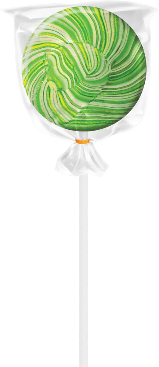 Конфитрейд Sweet Bar фруктовая карамель на палочке, 15 шт по 40 г halls карамель леденцовая со вкусом арбуза 12 пачек по 25 г