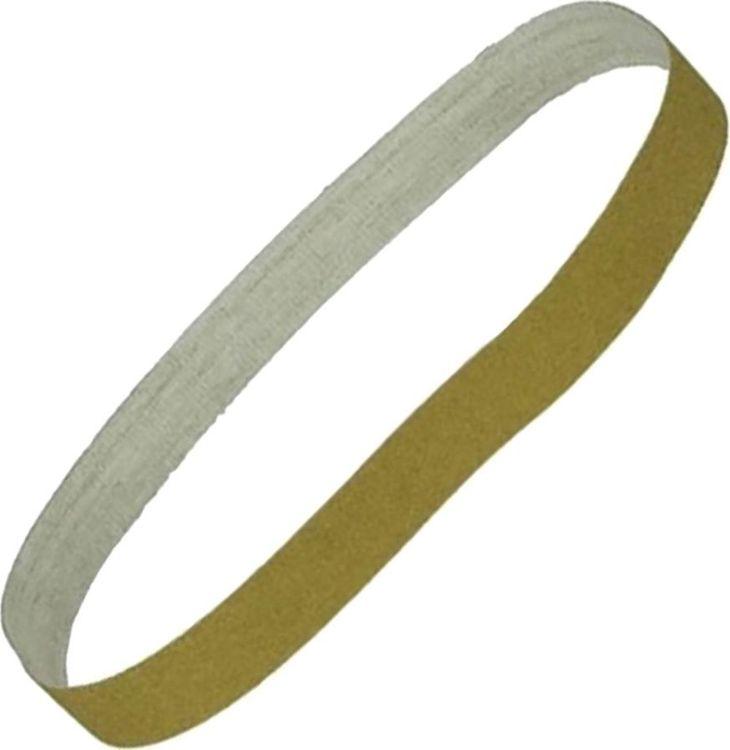 Ремень абразивный Work Sharp 180 Micromesh MXD LT, с крупной зернистостью, для керамических ножейDR/PP0002451Work Sharp DR/PP0002451 – абразивный ремень, предназначенный для установки на электроточилку WSKTS.Данный абразивный ремень из алмазного порошка обладает рабочей поверхностью 30 х 1,2 см.Данная модель имеет крупную зернистость 180 грит и используется для заточки ножей, сделанных из прочных материалов (керамика, твердая сталь).