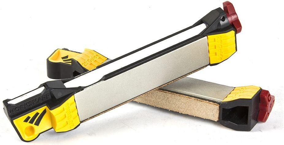 "Точильный камень для ножей Work Sharp ""Guided Field Sharpener"". DR/WSGFS221"