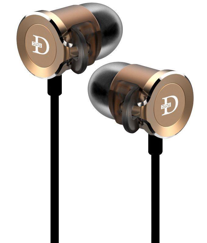 DUNU DN-2000 наушники dunu dn titan5 наушники