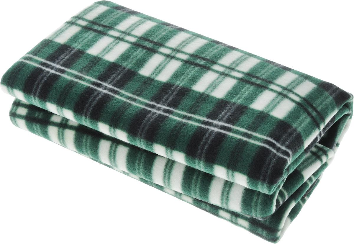 Коврик для пикника  Onlitop , 130 х 150 см - Подушки, пледы, коврики