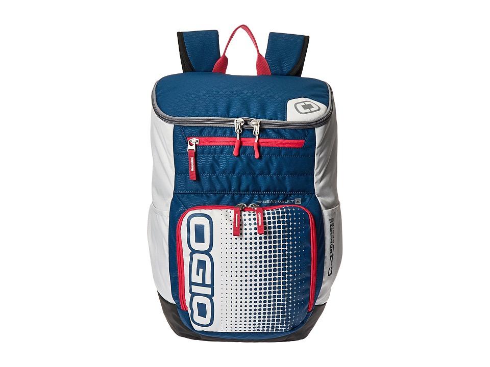 Рюкзак городской OGIO