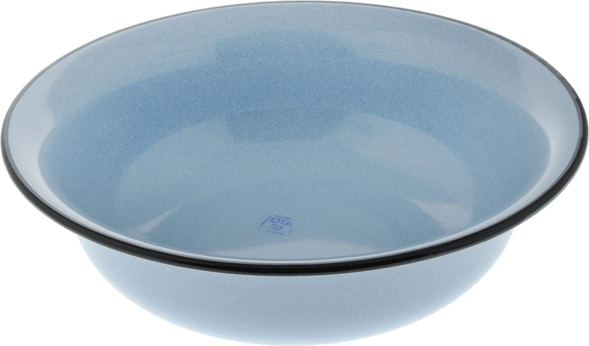 Миска Лысьвенские эмали, 4 л. С-0314/РбС-0314/РбМиска Лысьвенские эмали изготовлена из высококачественной стали с эмалированным покрытием. Такое покрытие устойчиво к перепадам температуры и механическим воздействиям, а так же к воздействиям окружающей среды.Используется для сервировки и приготовления салатов и других блюд, замешивания теста. Такая миска пригодится на любой кухне и поможет вам в приготовлении пищи. Можно мыть в посудомоечной машине.