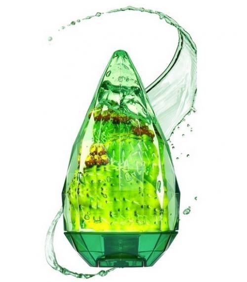 SNP Гель многофункциональный с экстрактом кактуса Cactus 90% Soothing Gel, 265гр27294Многофункциональный успокаивающий гель для лица и тела с экстрактом кактуса 90%. SNP Cactus 90% Soothing Gel — 265g. Незаменим для повседневного ухода, а также во время поездок, путешествий, отдыха на даче и пляже. Гель при использовании для лица оказывает увлажняющее, успокаивающее, противовоспалительное и ранозаживляющее действие. Легкий невесомый гель легко наносится и моментально впитывается, освежая и тонизируя лицо, не оставляя липкой пленки и надолго придает ощущение свежести и увлажненности. Содержит активный освежающий комплекс, дающий моментальное охлаждение и ощущение комфорта. Обогащен экстрактом опунции кактуса (90%). Фитоэкстракт кактуса используется как увлажняющее средство, поддерживающие естественный водный баланс тканей кожи, оказывает ранозаживляющее и охлаждающее действие. Благодаря своей нежной структуре может использоваться для детей. Средство гипоаллергенно, не содержит парабенов, искусственных красителей. Может использоваться практически для всего тела: • для увлажнения лица, как маска для век, • в качестве базы под макияж, • гель для тела, • гель для рук и ногтей, • гель после бритья, • а также как гель от солнечных ожогов и укусов насекомых.