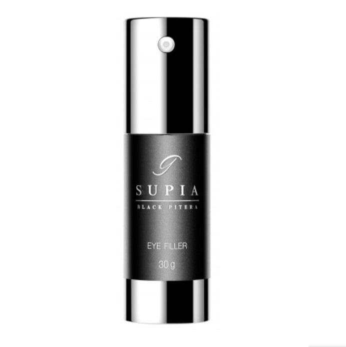SUPIA BLACK Супия крем-филер для глаз, 30 мл661052