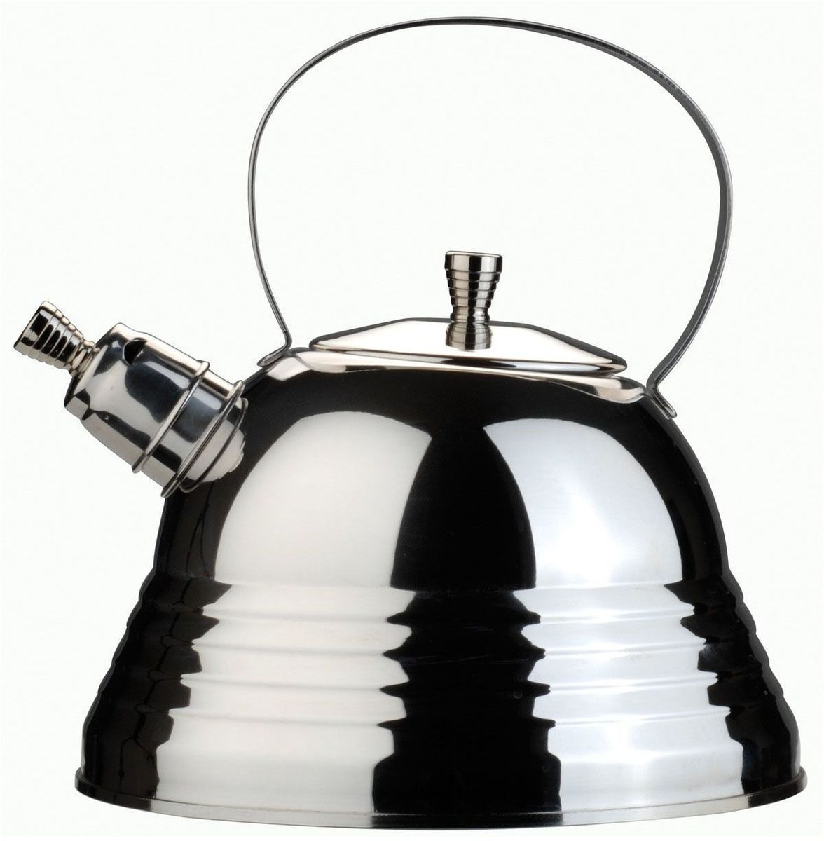 Чайник BergHOFF CooknCo, 2,6 л. 28003312800331