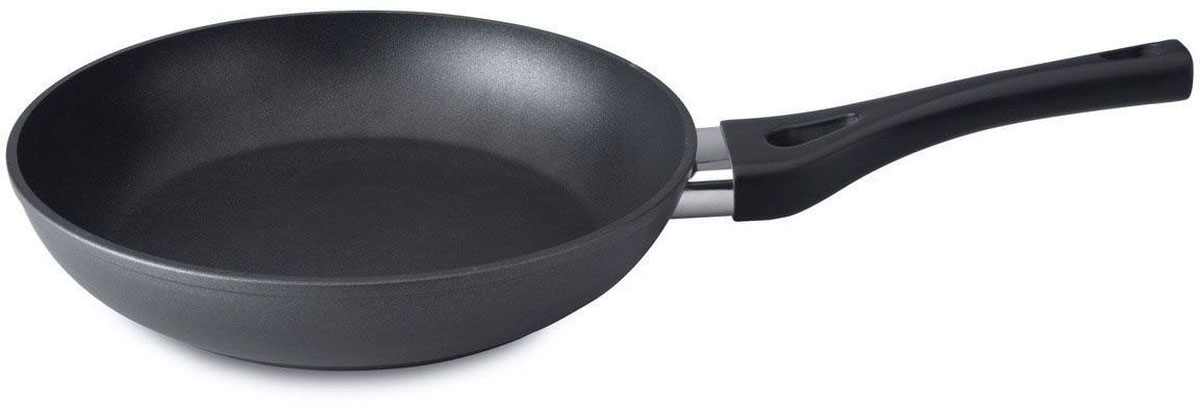 Сковорода BergHOFF Straight, 26 см. 34000283400028