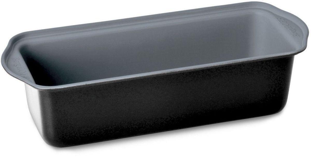 Форма для выпечки BergHOFF Earthchef, прямоугольная, 30 х 12 х 7,5 см. 36006193600619