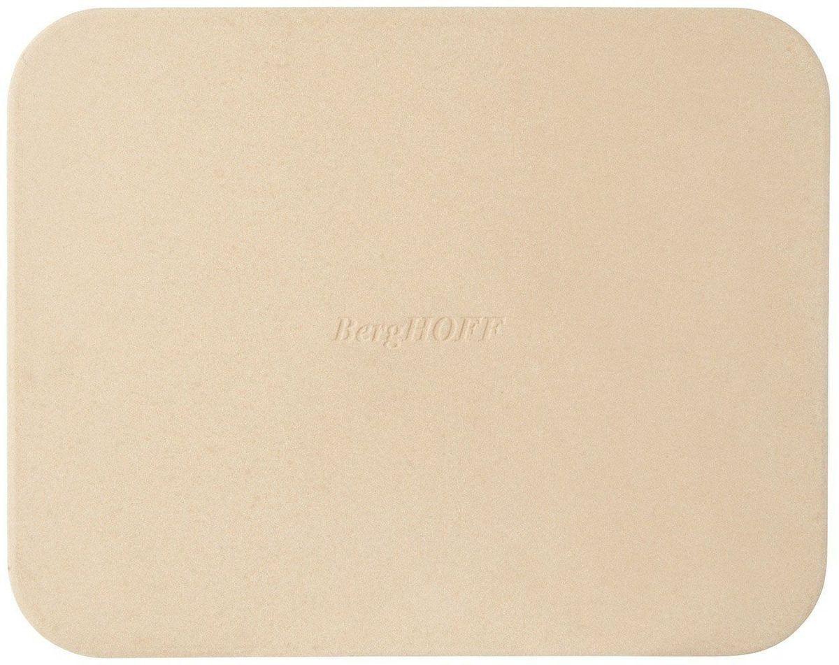 Жаровня BergHOFF Leo, для пиццы, 38 х 30 х 1,5 см. 3950035