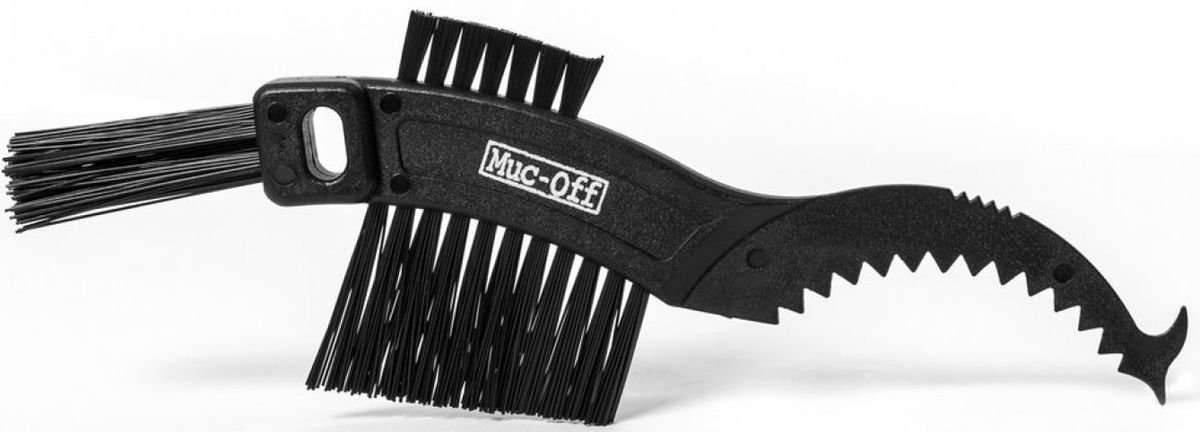 Щетка Muc-Off Individual Claw Brush