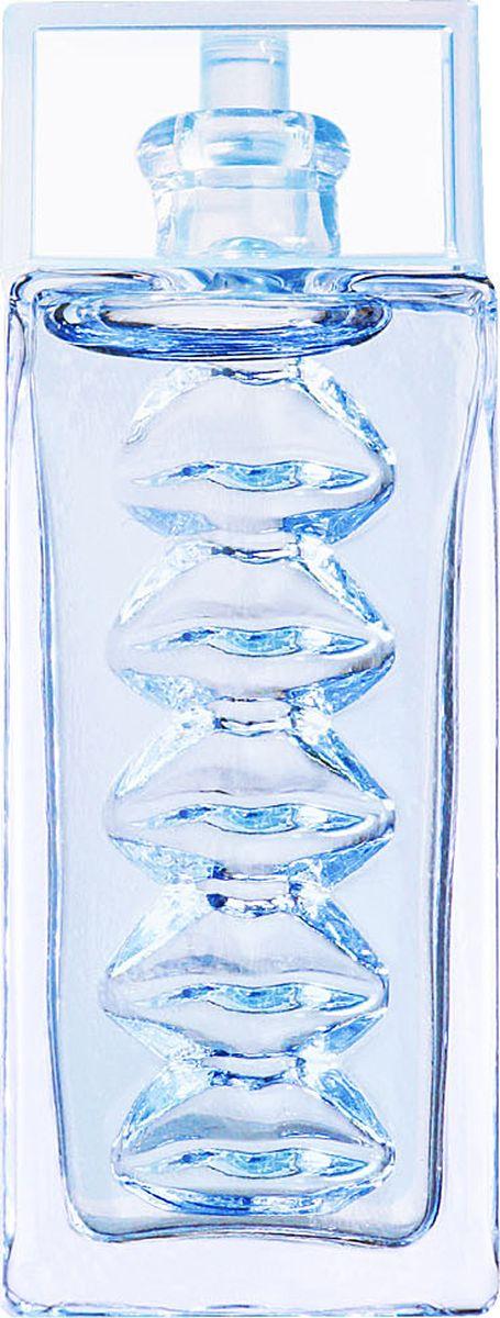Les Parfums Salvador Dali Eau De Rubylips Миниатюра туалетная вода 6,5 мл610698Вдохновлен знаменитой, драгоценной брошью рубиновые губы от Дали! Невероятно свежий, тонизируюший аромат. Сочетание букета белоснежных цветов и переполненных соком спелых фруктов, отведав которые, непременно познаешь упоение. Аромат излучает женственность - сияющую, задорную, нежную! В дизайне - гармоничное сочетание современной чистоты линий и чувственности барокко, отраженной в очертаниях рисунка губ.Краткий гид по парфюмерии: виды, ноты, ароматы, советы по выбору. Статья OZON Гид