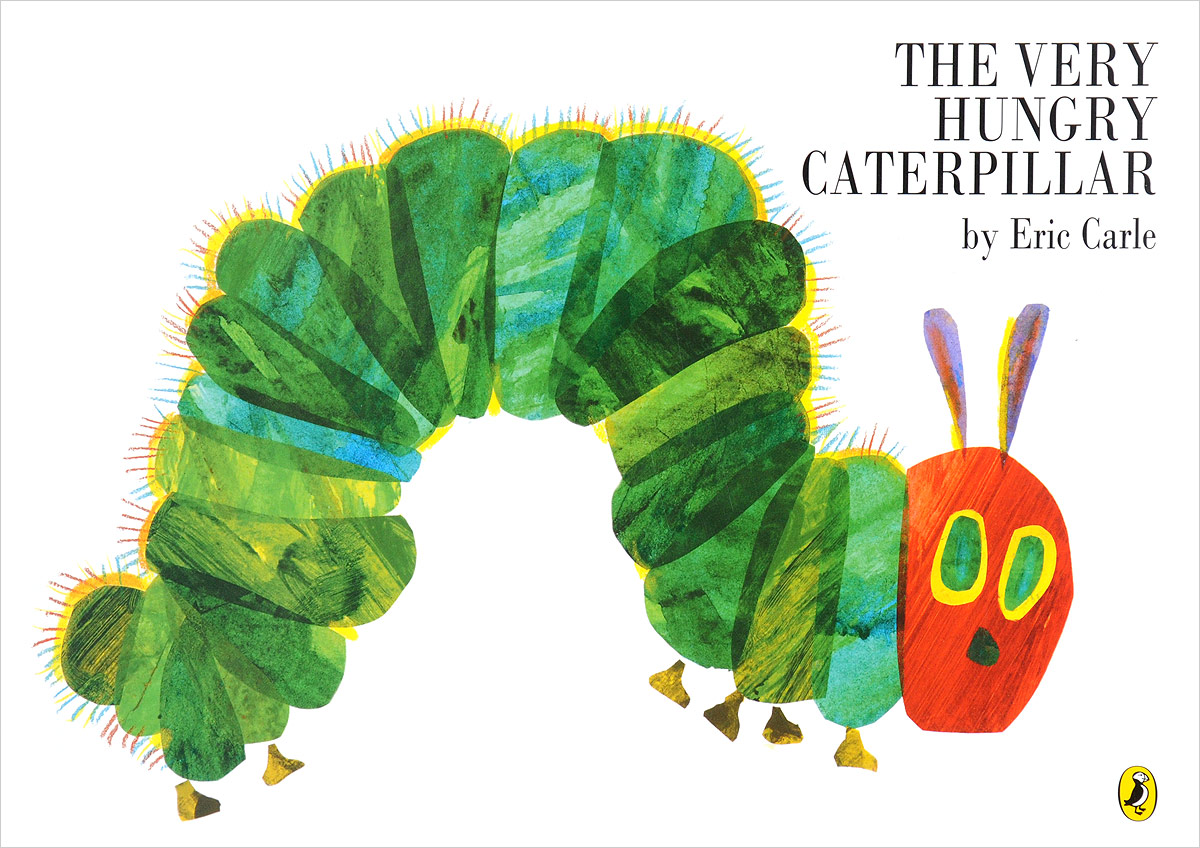 The Very Hungry Caterpillar the very hungry caterpillar a pull out pop up