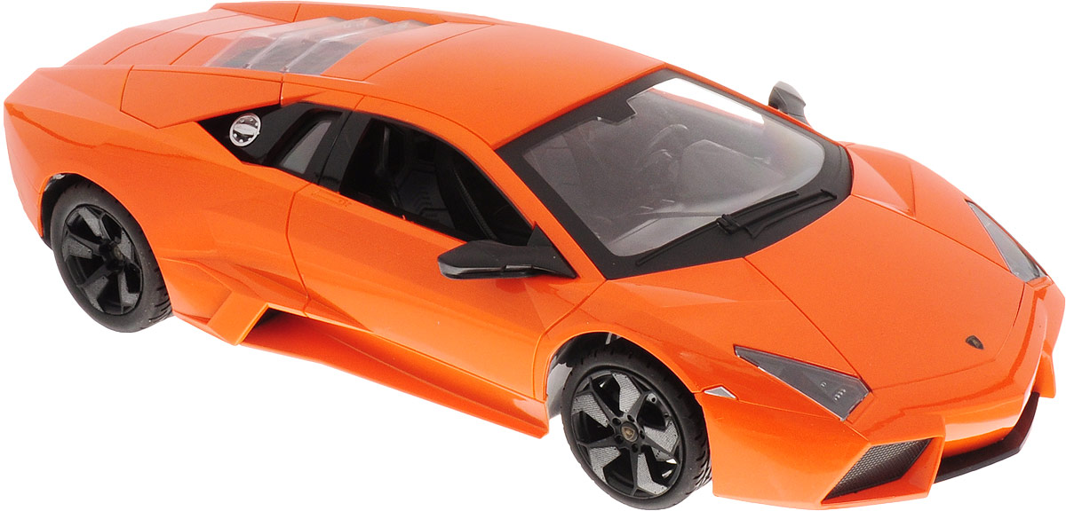 MZ Радиоуправляемая модель Lamborghini Reventon Roadster mz lamborghini elway