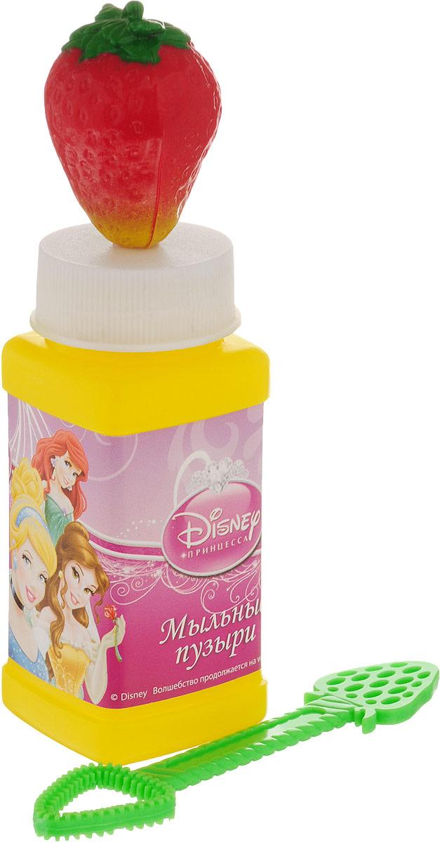 Играем вместе Мыльные пузыри с ароматом клубники 60 мл играем вместе мыльные пузыри с ароматом ананаса 60 мл
