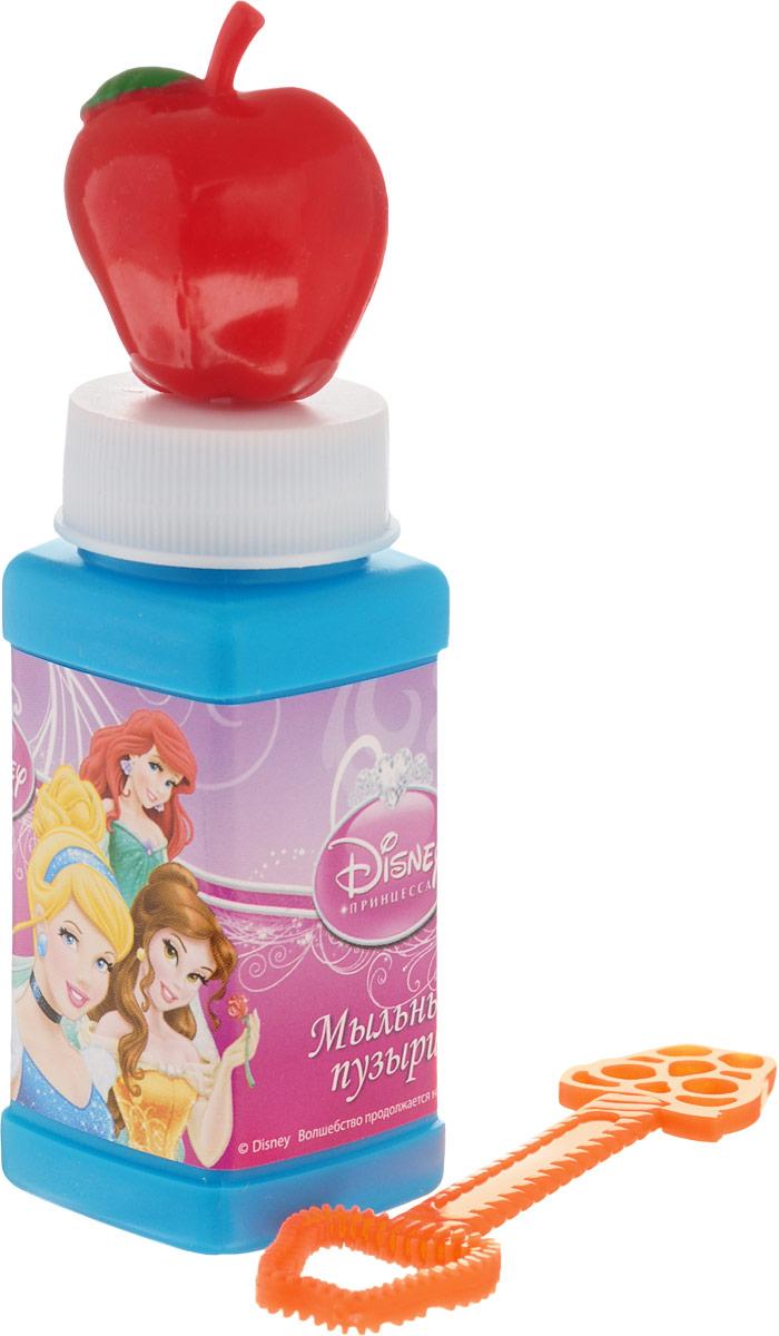 Играем вместе Мыльные пузыри с ароматом яблока 60 мл мыльный раствор для пузырей екатеринбург