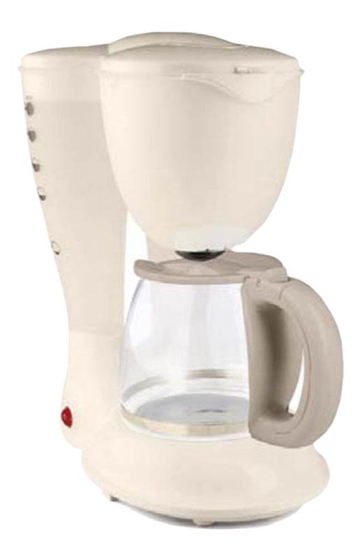 Ves V-FS3 кофеварка