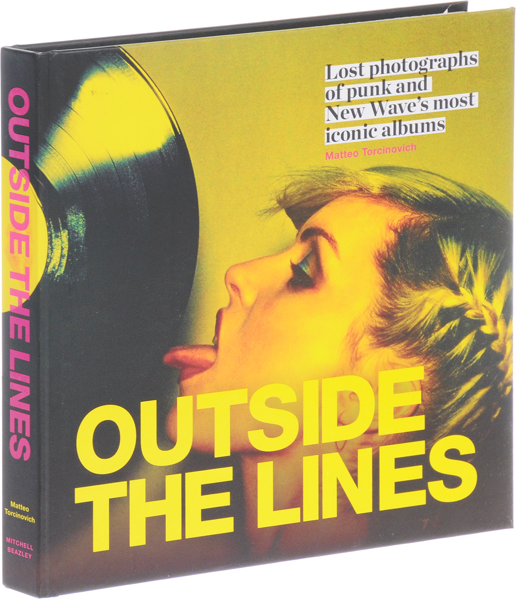 Outside the Lines: Lost photographs of punk and new wave's most iconic albums ravi maddaly madhumitha haridoss and sai keerthana wuppalapati aggregates of cell lines on agarose hydrogels