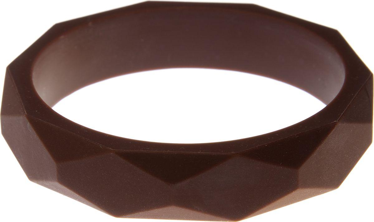 МАМидея Молочный браслет цвет коричневый какой велик годовалому малышу