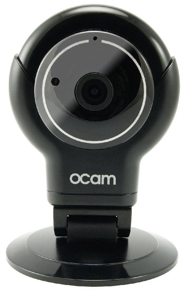 OCam-S1, Black IP-камера