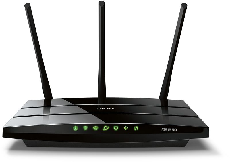 TP-Link Archer C59 Wi-Fi роутер wi fi роутер tp link 3g 4g 300 мбит с