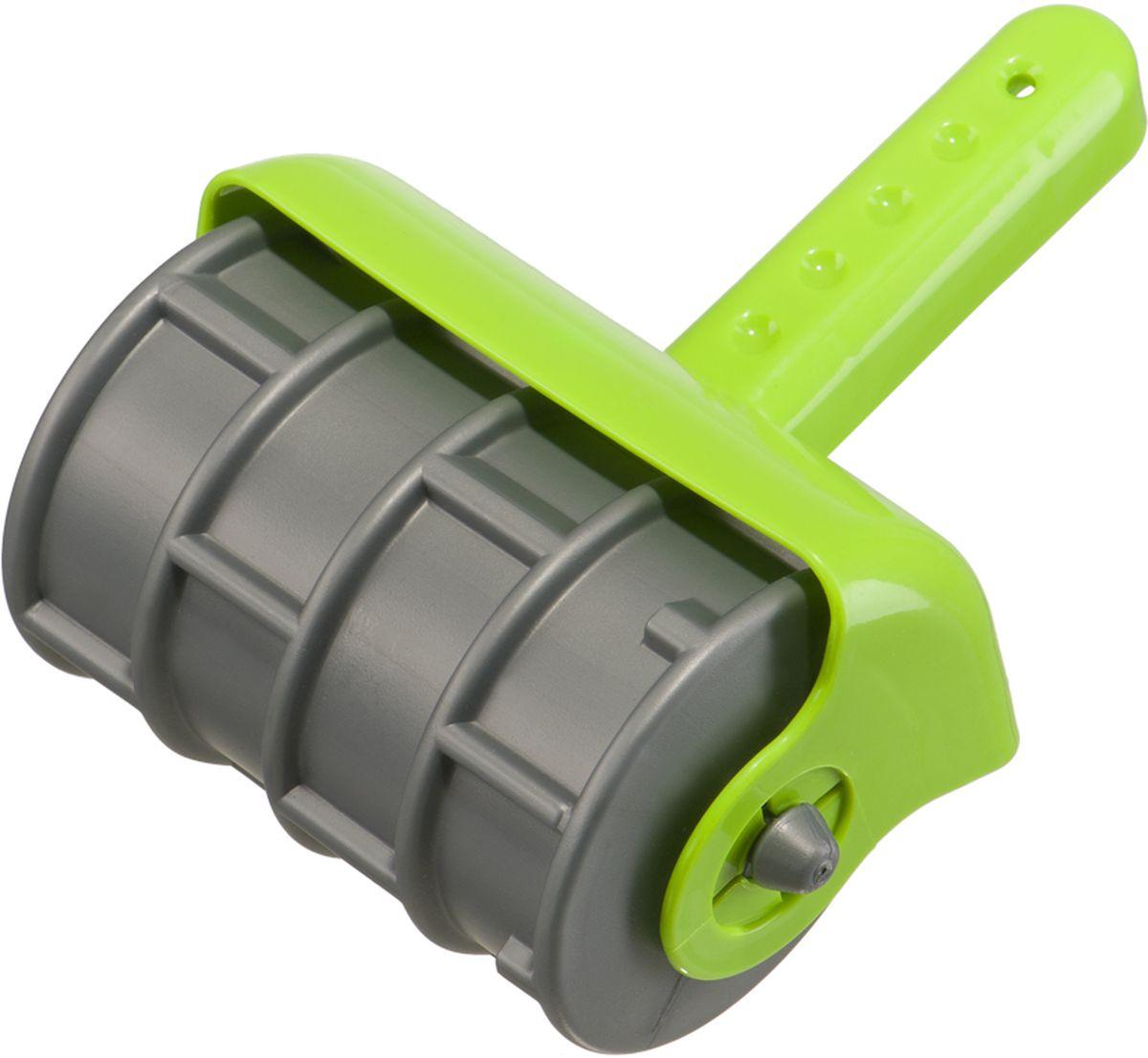 Happy Baby Валик для песка Brick Roller  валик механический handi roller wagner 407002