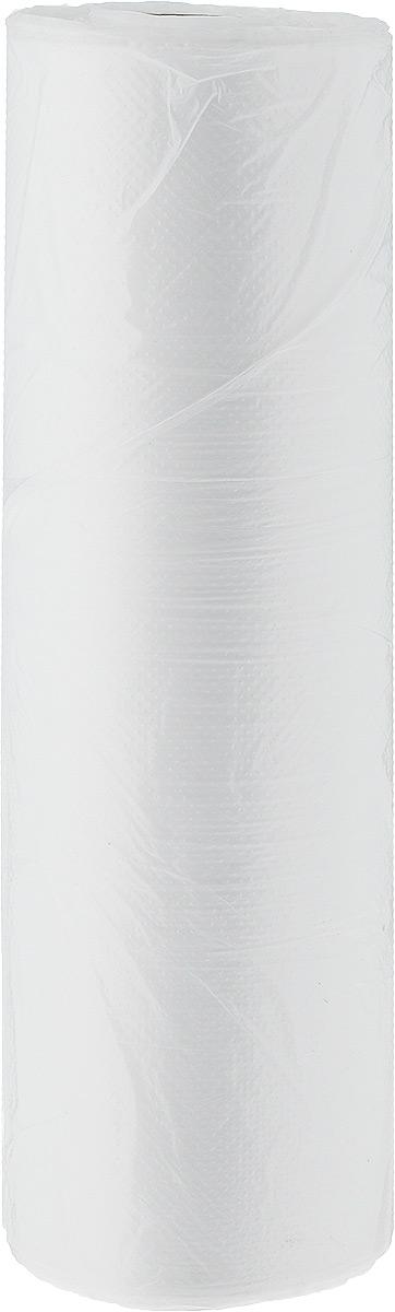 Пакет фасовочный Идеал, на втулке, 500 штФНД05730Фасовочные пакеты Идеал - это пакеты без ручек, выполненные из ПНД (полиэтилена низкого давления). Такие пакеты являются практичными, экономичными и простыми. Фасовочные пакеты в основном используются для упаковки различных пищевых продуктов, а также упаковки некоторых видов товаров непродовольственной группы. Размер пакетов: 24 х 37 см.