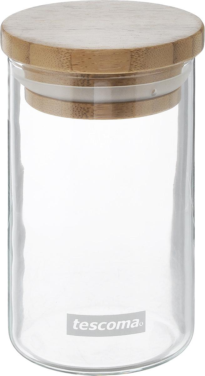 Емкость для специй Tescoma Fiesta, 200 мл емкость для специй tescoma monti цвет прозрачный металлик 0 5 л