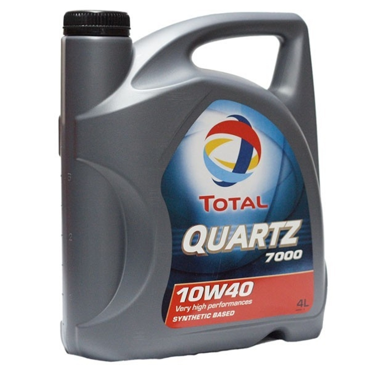 Моторное масло Total Quartz 7000 10W-40, 4 л eset nod32 антивирус platinum edition 3 пк 2 года