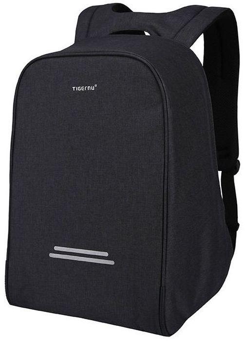 Tigernu T-B3213, Black рюкзак для ноутбука 16  - Сумки и рюкзаки