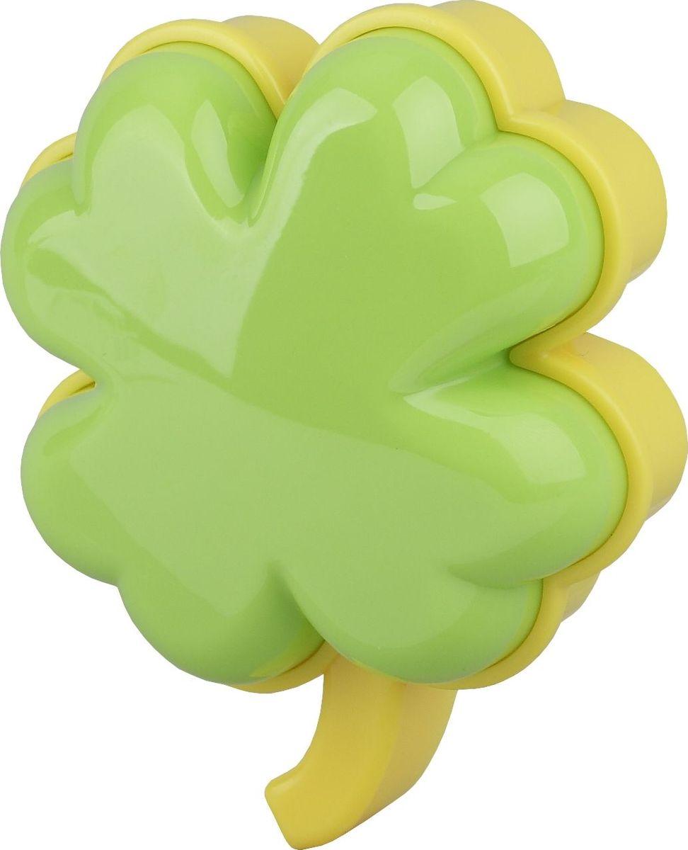 Фото - Ночник ЭРА, цвет: зеленый. NN-606-LS-GR стикеры для стен zooyoo1208 zypa 1208 nn