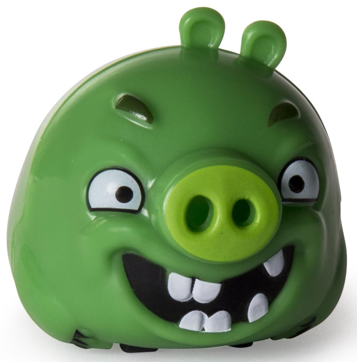 Angry Birds Машинка Leonard