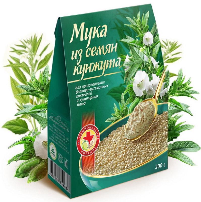 Organic Life мука кунжутная, 200 г212052Мука из семян кунжута – натуральный продукт здорового питания, который имеет сбалансированный белковый, минеральный и витаминный состав. Кунжут - древняя культура, известная на востоке уже много веков. Его семена высоко ценятся за вкус и пользу, которую он приносит организму. Особо ценится кунжут и кунжутная мука за высокое содержание кальция, необходимого для прочности и здоровья зубов и костей. Мука из семян кунжута отлично сочетается с медом, вареньем, ее можно добавлять в любое блюдо или выпечку. Она придаст новое звучание привычным блюдам и сделает их намного полезнее.
