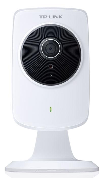 TP-Link NC230 беспроводная облачная камера - Камеры видеонаблюдения